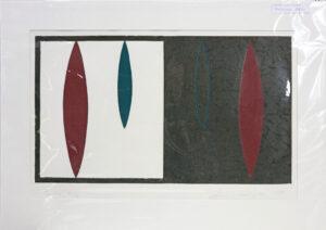 Kari Laitinen - Kompositio