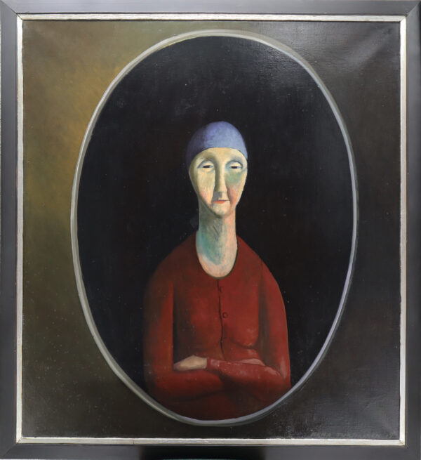 Jorma Turtiainen - Nainen
